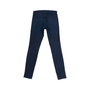 Authentic Second Hand J Brand Dynamite Skinny Jeans (PSS-075-00093) - Thumbnail 1