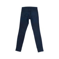 J brand dynamite skinny jeans 2?1538367016