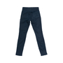 Authentic Second Hand J Brand Navy Skinny Leg Jeans (PSS-075-00094) - Thumbnail 1