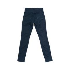 J brand navy skinny leg jeans 2?1538367065