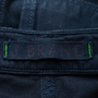 Authentic Second Hand J Brand Navy Skinny Leg Jeans (PSS-075-00094) - Thumbnail 2