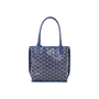 Authentic Pre Owned Goyard Mini Anjou Bag (PSS-568-00001) - Thumbnail 0