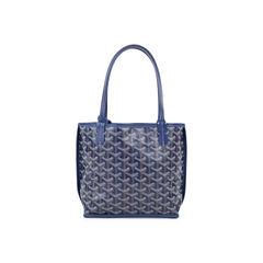 Mini Anjou Bag