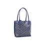 Authentic Pre Owned Goyard Mini Anjou Bag (PSS-568-00001) - Thumbnail 2
