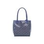 Authentic Pre Owned Goyard Mini Anjou Bag (PSS-568-00001) - Thumbnail 3