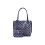 Authentic Pre Owned Goyard Mini Anjou Bag (PSS-568-00001) - Thumbnail 4