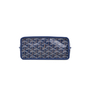 Authentic Pre Owned Goyard Mini Anjou Bag (PSS-568-00001) - Thumbnail 5