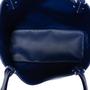 Authentic Pre Owned Goyard Mini Anjou Bag (PSS-568-00001) - Thumbnail 9