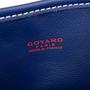 Authentic Pre Owned Goyard Mini Anjou Bag (PSS-568-00001) - Thumbnail 10