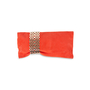 Authentic Pre Owned Jimmy Choo Chandra Clutch (PSS-557-00002) - Thumbnail 2