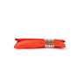 Authentic Pre Owned Jimmy Choo Chandra Clutch (PSS-557-00002) - Thumbnail 3