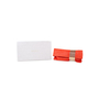 Authentic Pre Owned Jimmy Choo Chandra Clutch (PSS-557-00002) - Thumbnail 4