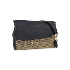 Jimmy choo ally studded shoulder bag 2?1538557255
