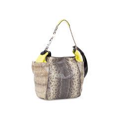 Jimmy choo lizard shoulder bag 2?1538557378
