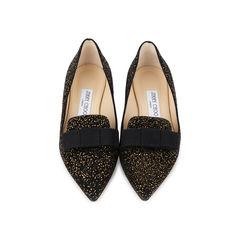 Gala Loafer Flats