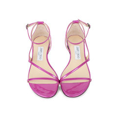 Strap Detail Sandals