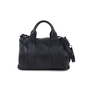 Authentic Pre Owned Alexander Wang Rocco Bag (PSS-553-00001) - Thumbnail 0