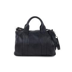 Rocco Bag