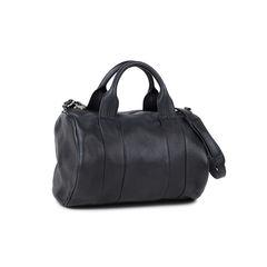 Alexander wang rocco bag pss 553 00001 2?1538561915