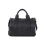 Authentic Pre Owned Alexander Wang Rocco Bag (PSS-553-00001) - Thumbnail 2