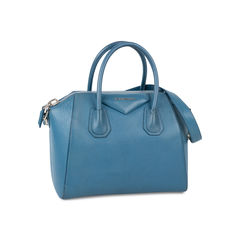 Givenchy antigona bag blue 2?1538562006
