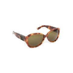 Bottega veneta tortoiseshell sunglasses 2?1538640041