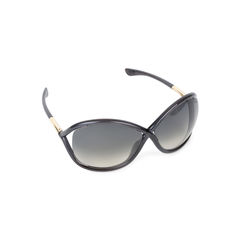 Tom ford whitney sunglasses 2?1538640111