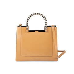 Serpenti Scaglie Bag