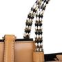 Authentic Second Hand Bulgari Serpenti Scaglie Bag (PSS-557-00031) - Thumbnail 4