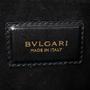 Authentic Second Hand Bulgari Serpenti Scaglie Bag (PSS-557-00031) - Thumbnail 6