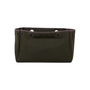 Authentic Pre Owned Hermès Vibrato Herbag Cabas Tote (PSS-557-00032) - Thumbnail 2