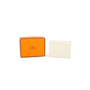 Authentic Pre Owned Hermès Vibrato Herbag Cabas Tote (PSS-557-00032) - Thumbnail 5
