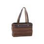 Authentic Pre Owned Hermès Vibrato Herbag Cabas Tote (PSS-557-00032) - Thumbnail 7