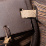 Authentic Pre Owned Hermès Vibrato Herbag Cabas Tote (PSS-557-00032) - Thumbnail 12