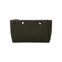 Authentic Pre Owned Hermès Vibrato Herbag Cabas Tote (PSS-557-00032) - Thumbnail 13