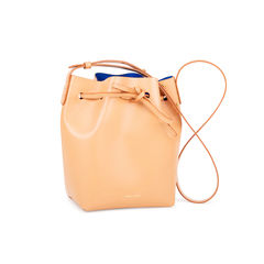 Mansur gavriel cammelo mini bucket bag 2?1538643637