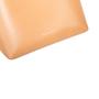 Authentic Second Hand Mansur Gavriel Cammelo Mini Bucket Bag (PSS-558-00002) - Thumbnail 5