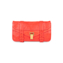 Authentic Pre Owned Proenza Schouler PS1 Pochette (PSS-558-00003) - Thumbnail 0