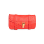 Authentic Pre Owned Proenza Schouler PS1 Pochette (PSS-558-00003) - Thumbnail 1