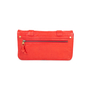 Authentic Pre Owned Proenza Schouler PS1 Pochette (PSS-558-00003) - Thumbnail 2