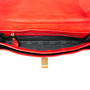 Authentic Pre Owned Proenza Schouler PS1 Pochette (PSS-558-00003) - Thumbnail 5