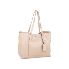 Prada city calf shopping tote 2?1538713133