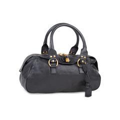 Yves saint laurent sac muse shoulder bag 2?1538713228