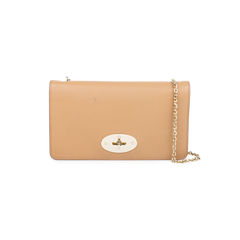 Bayswater Wallet Chain Clutch