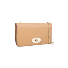 Mulberry bayswater wallet chain clutch 2?1538713312