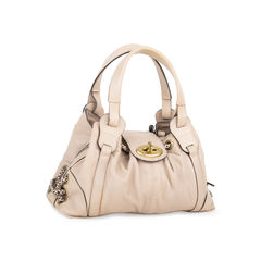 Mulberry agyness shoulder bag 2?1538713355