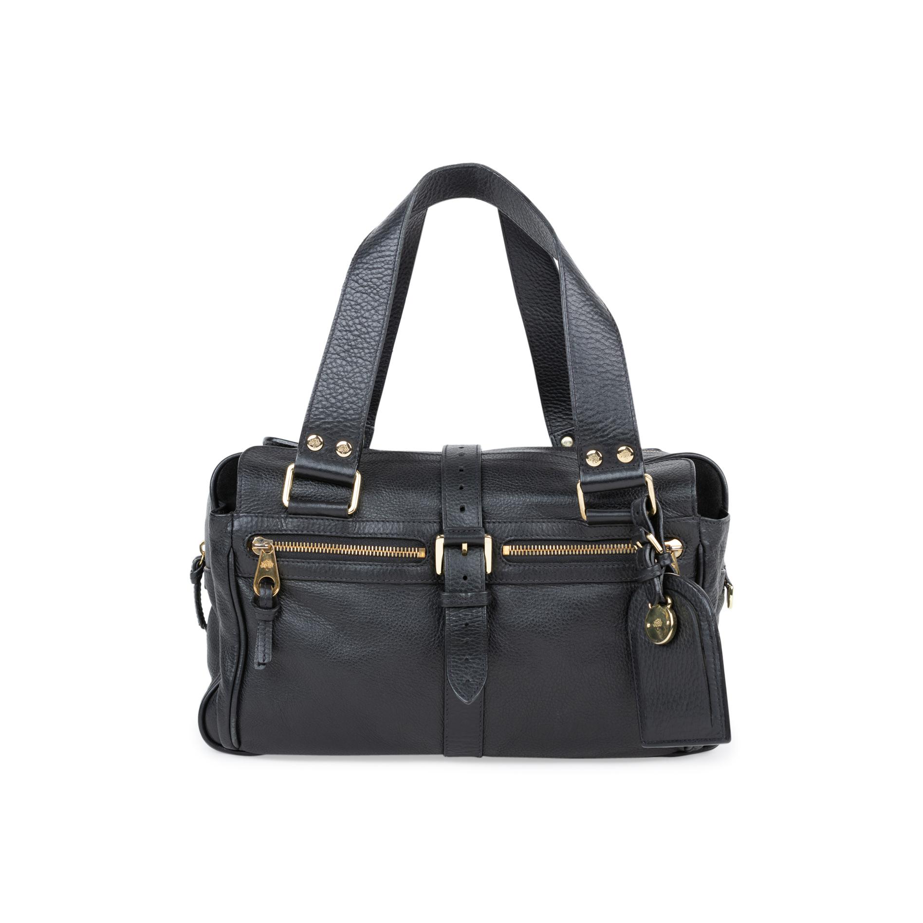 order new photos undefeated x Black Mabel Shoulder Bag