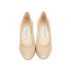 Gilbert Patent Pumps