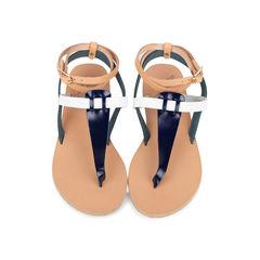 Estia Sandals