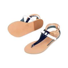 Ancient greek sandals estia sandals 2?1538714631